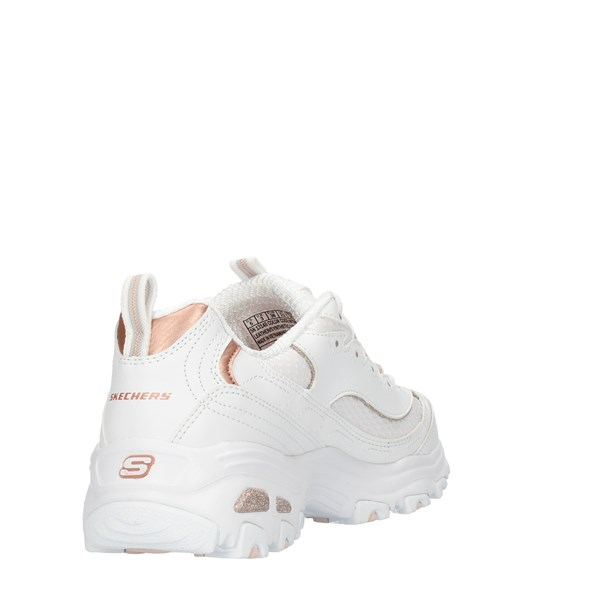 Skechers Sneakers  high Women 13145 2
