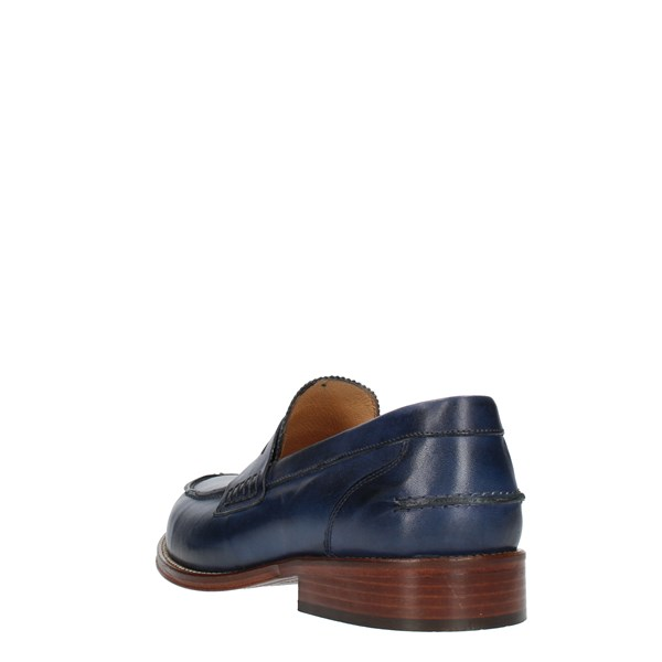 Exton Low shoes Loafers Men 102PE2020 1