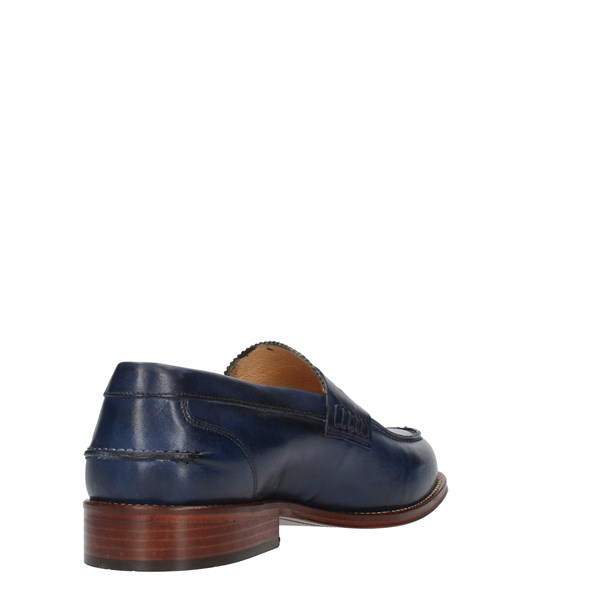 Exton Low shoes Loafers Men 102PE2020 2