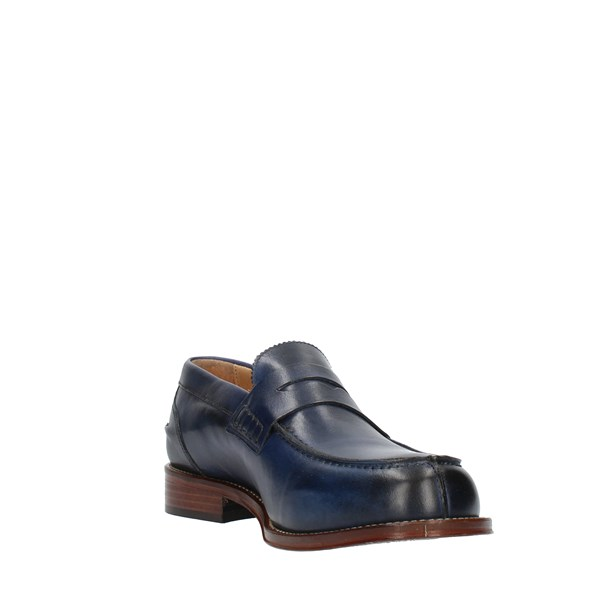 Exton Low shoes Loafers Men 102PE2020 3