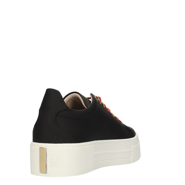 Alviero Martini Prima Classe Sneakers  high Women LMP0329608 2