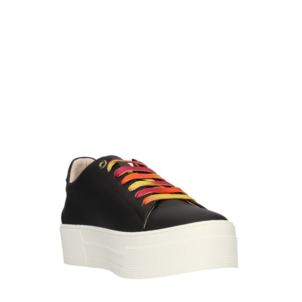 Alviero Martini Prima Classe Sneakers  high Women LMP0329608 3
