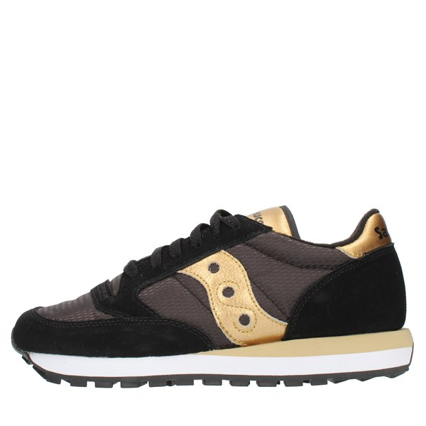 Saucony Sneakers  low Women S1044521 0