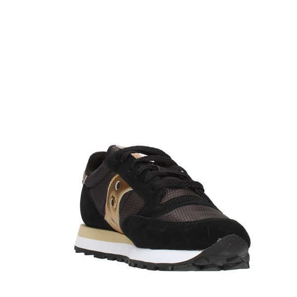 Saucony Sneakers  low Women S1044521 3