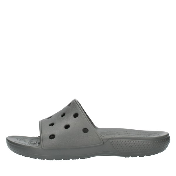 Crocs Low shoes Ciabatta Men 206121 0