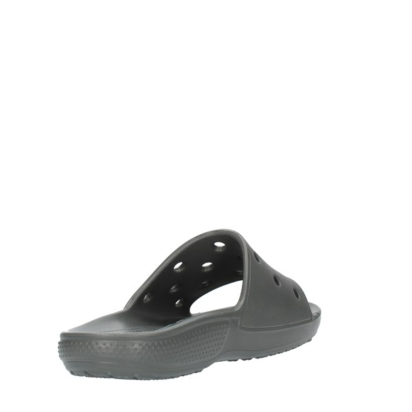 Crocs Low shoes Ciabatta Men 206121 2