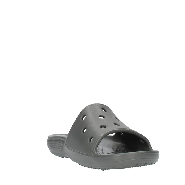 Crocs Low shoes Ciabatta Men 206121 3