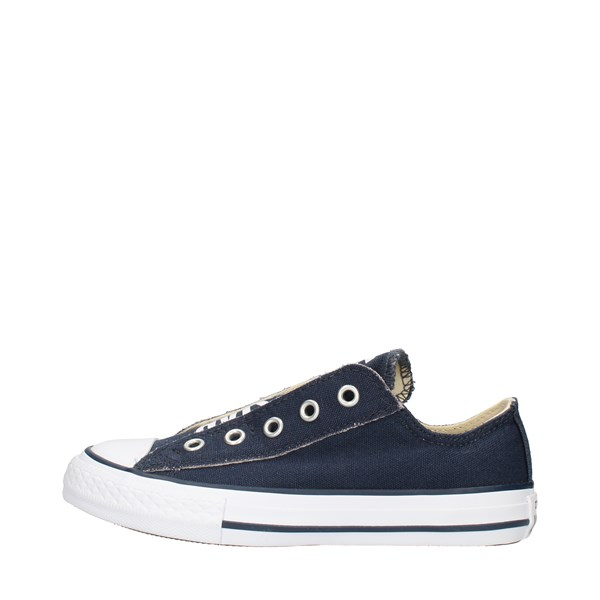 Converse Sneakers Slip on 356854C Blue