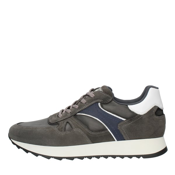 Nero Giardini Sneakers  low I001760U Grey