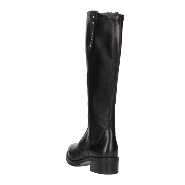 Nero Giardini Boots Under the knee Women I014074D 1