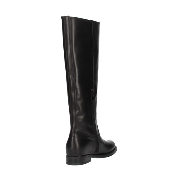 Nero Giardini Boots Under the knee Women I014050D 2