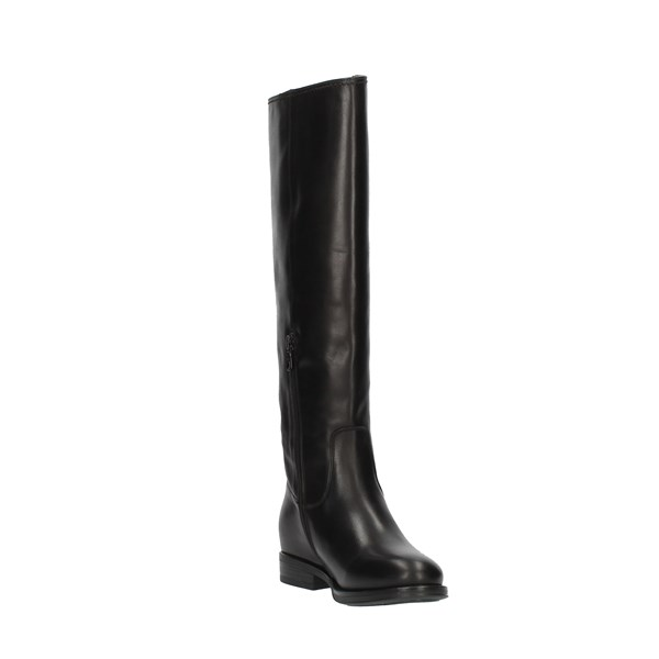 Nero Giardini Boots Under the knee Women I014050D 3