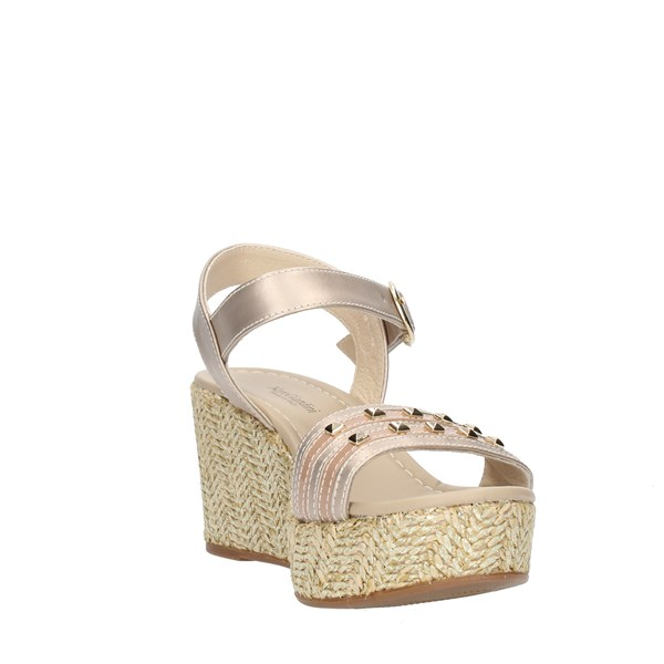 Nero Giardini Sandals  With wedge Women E012400D 3