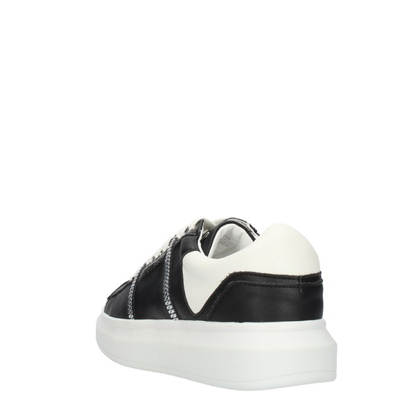 Guess Sneakers  low Men FM7SAILEA12 1