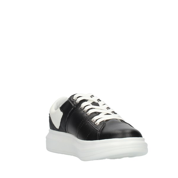 Guess Sneakers  low Men FM7SAILEA12 3