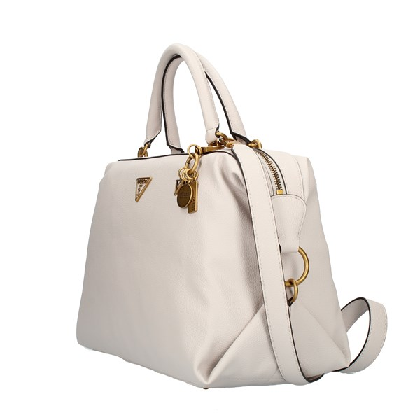 Guess Hand Bags Box Women VB787807 1