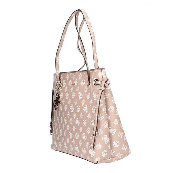 Guess shoulder bags Rose