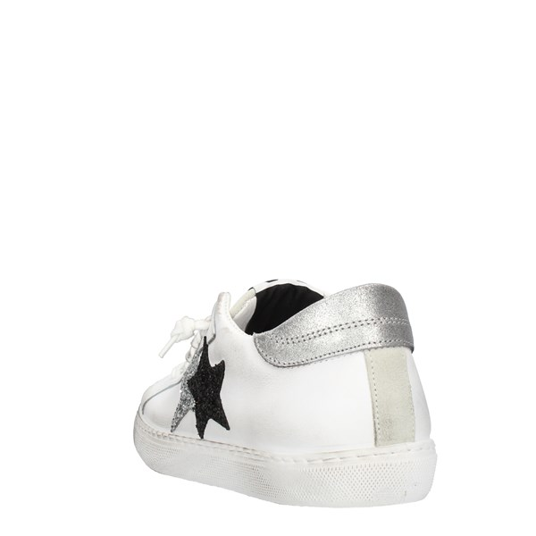 2Star Sneakers  low Women 2SD281 1