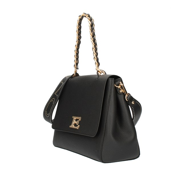 ERMANNO SCERVINO Hand Bags Hand Bags Women 12401034 1