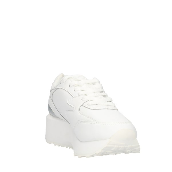 Fila Sneakers  high Women 1011039 3