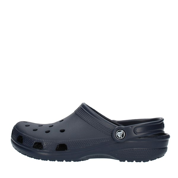 Crocs Sandals SLIPPERS Unisex 10001 0