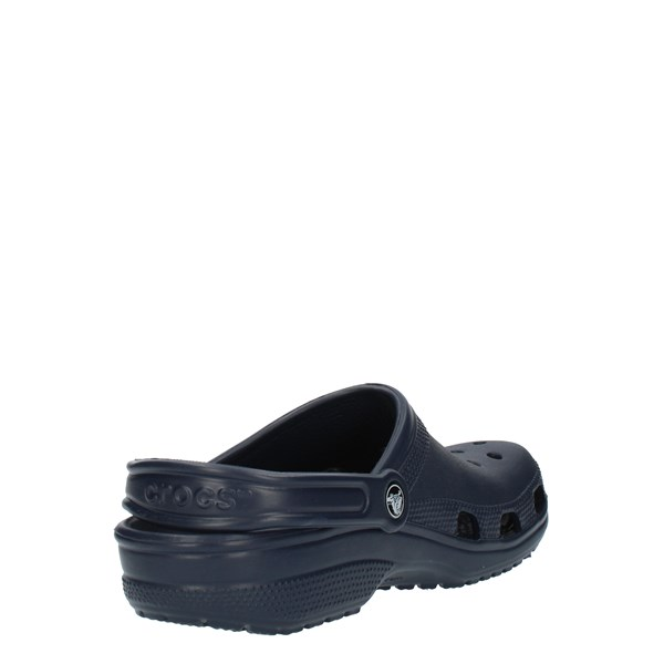Crocs Sandals SLIPPERS Unisex 10001 2