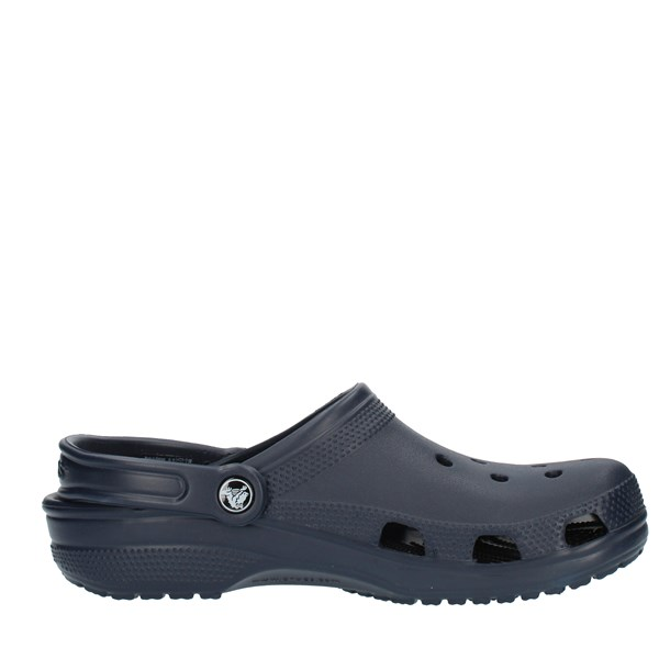 Crocs Sandals SLIPPERS Unisex 10001 3