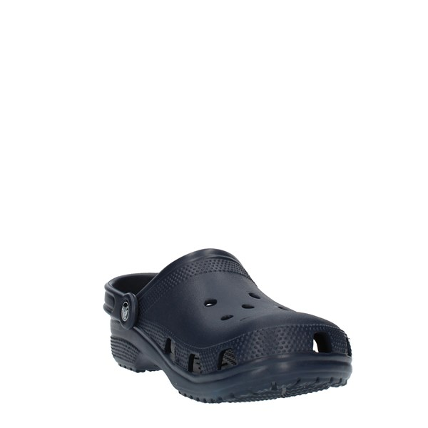 Crocs Sandals SLIPPERS Unisex 10001 4