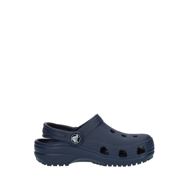 Crocs Sandals Low unisex boy 204536 3