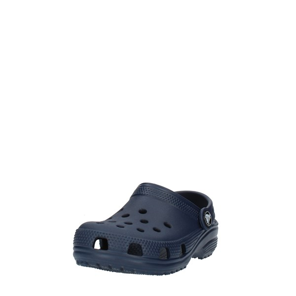 Crocs Sandals Low unisex boy 204536 5