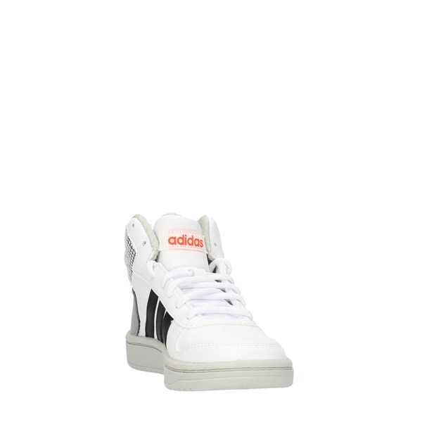 Adidas Sneakers  high Boys EE8545 3