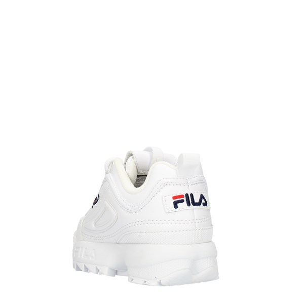 Fila Sneakers  high Unisex Junior FW02945SN 1