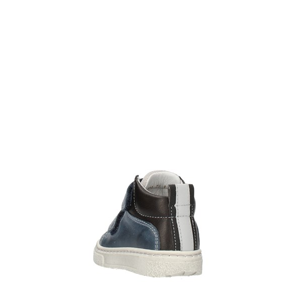Balocchi Sneakers  high Boys 601729 1