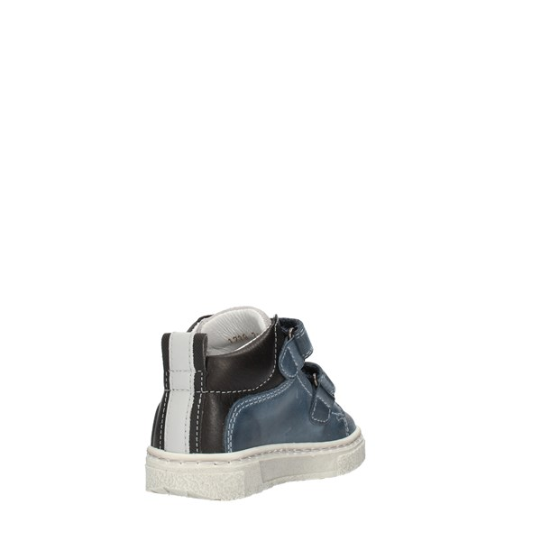Balocchi Sneakers  high Boys 601729 2