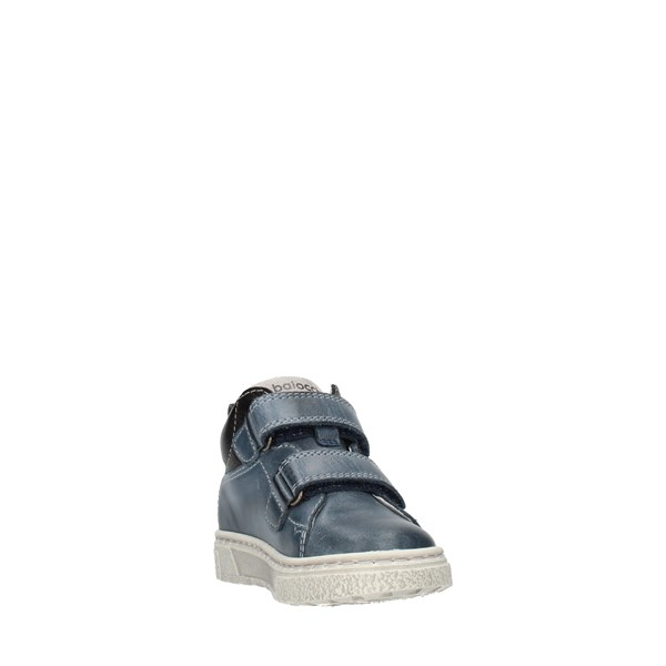 Balocchi Sneakers  high Boys 601729 3