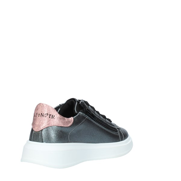 CAFè NOIR Sneakers  low Girls C740 2