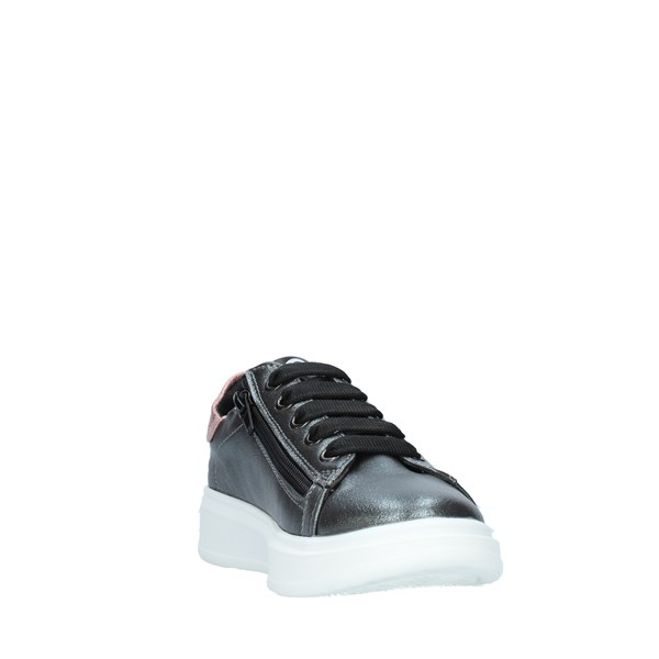 CAFè NOIR Sneakers  low Girls C740 3