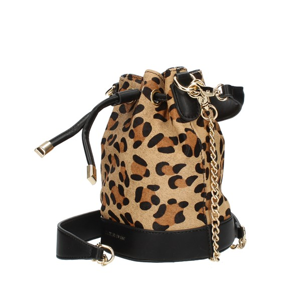 Pash Bag Shoulder Bags Bucket Bags Women DOROTHYFUNNYFACE 1