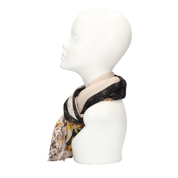Guess Scarves & Stoles Scarves Women AW8549MOD03 4