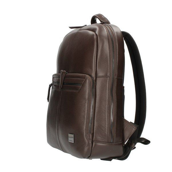 Samsonite Backpacks Brown