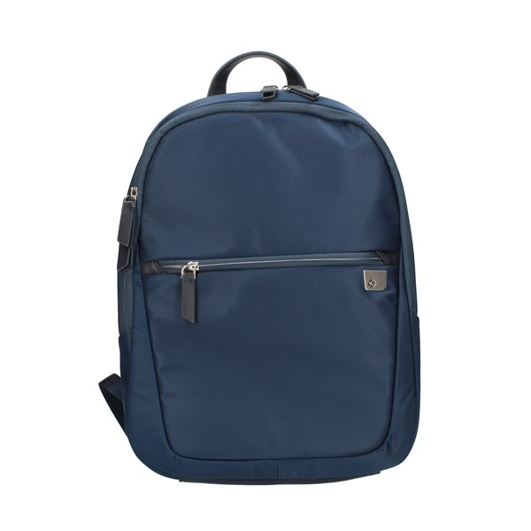 Samsonite Backpacks Blue