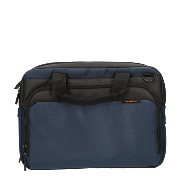 Samsonite Business Bags Blue