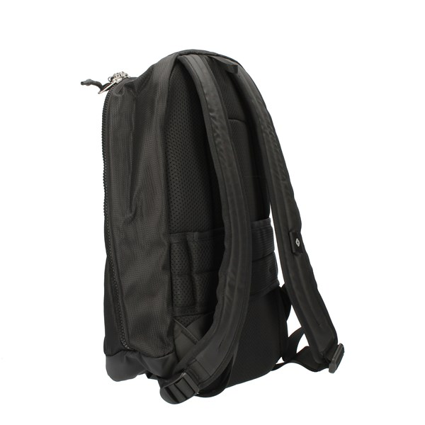 Samsonite Backpacks Backpacks Unisex 5339133800 2