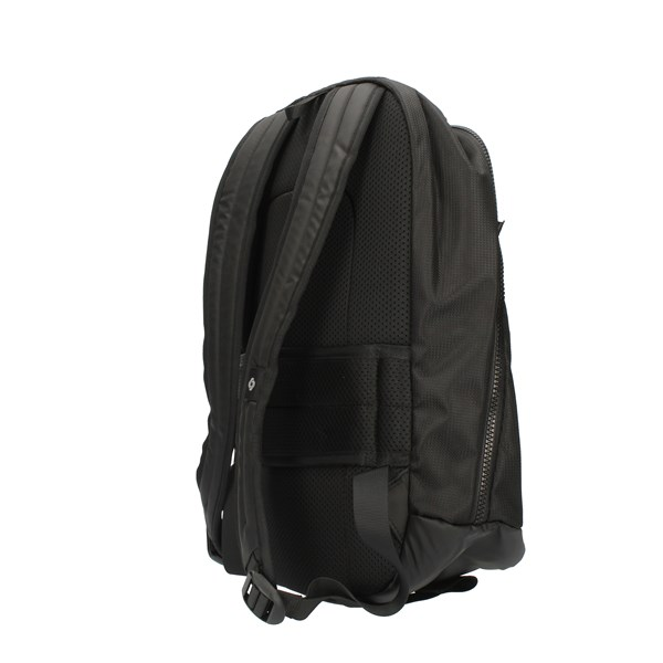 Samsonite Backpacks Backpacks Unisex 5339133800 3