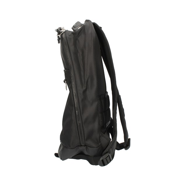 Samsonite Backpacks Backpacks Unisex 5339133800 4