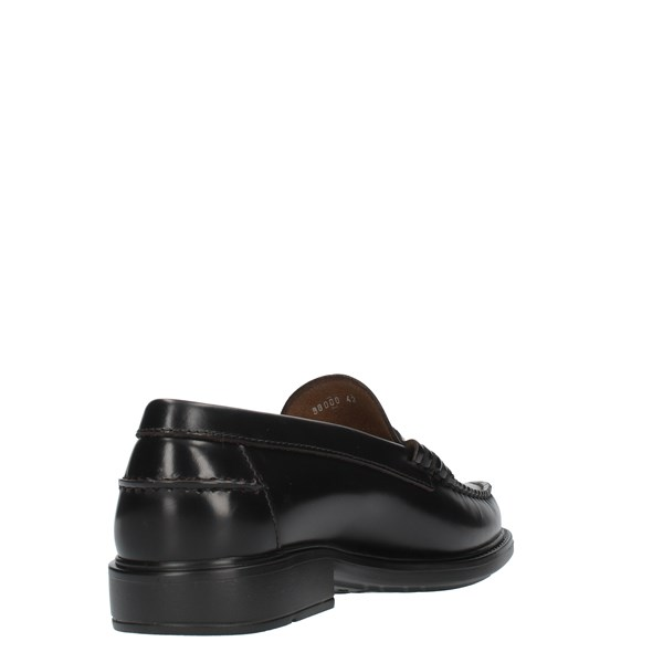 Callaghan Low shoes Loafers Men 90000 2