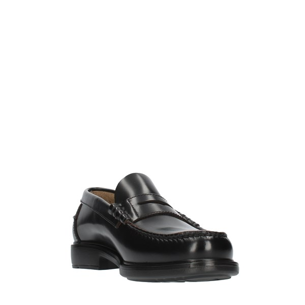 Callaghan Low shoes Loafers Men 90000 3