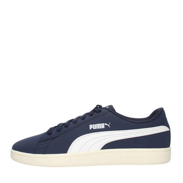 Puma Sneakers  low 365160 Blue