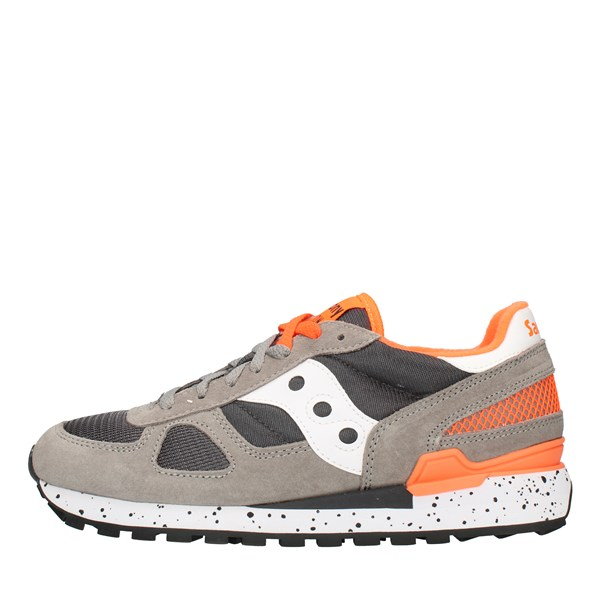Saucony Sneakers  low Men S2108760 0