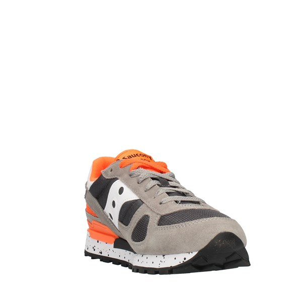 Saucony Sneakers  low Men S2108760 3